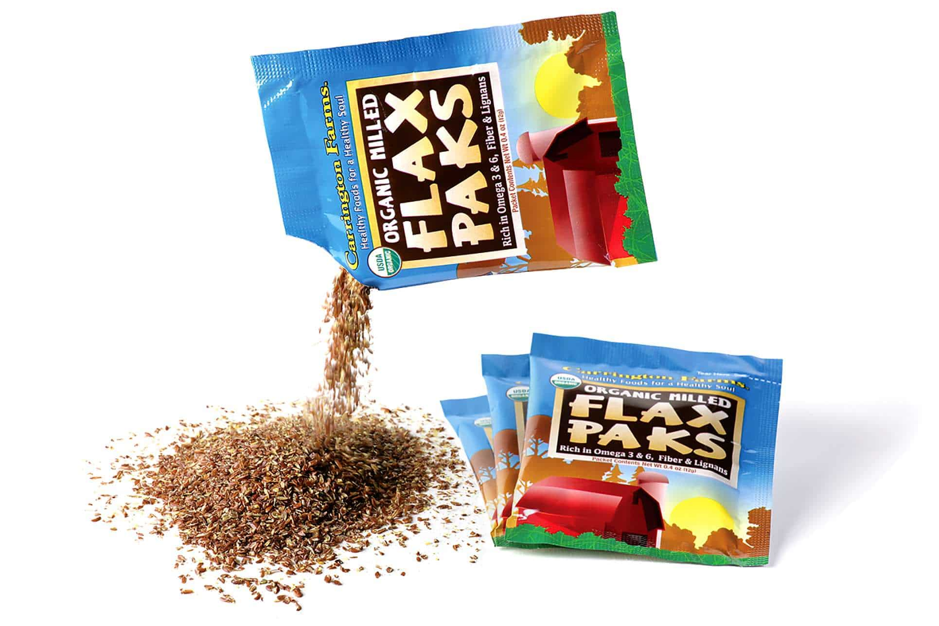 flax-pak-pile-high-res