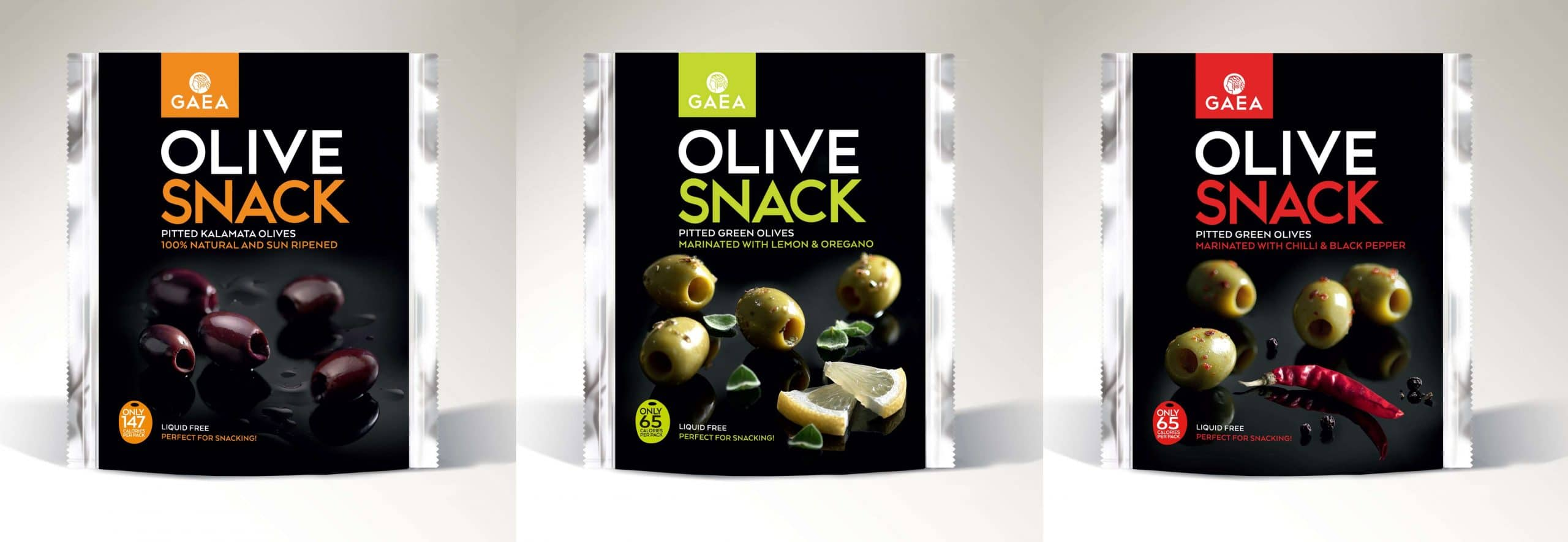 gaea-olive-snack-65gx3_3d-300dpi-hi-res