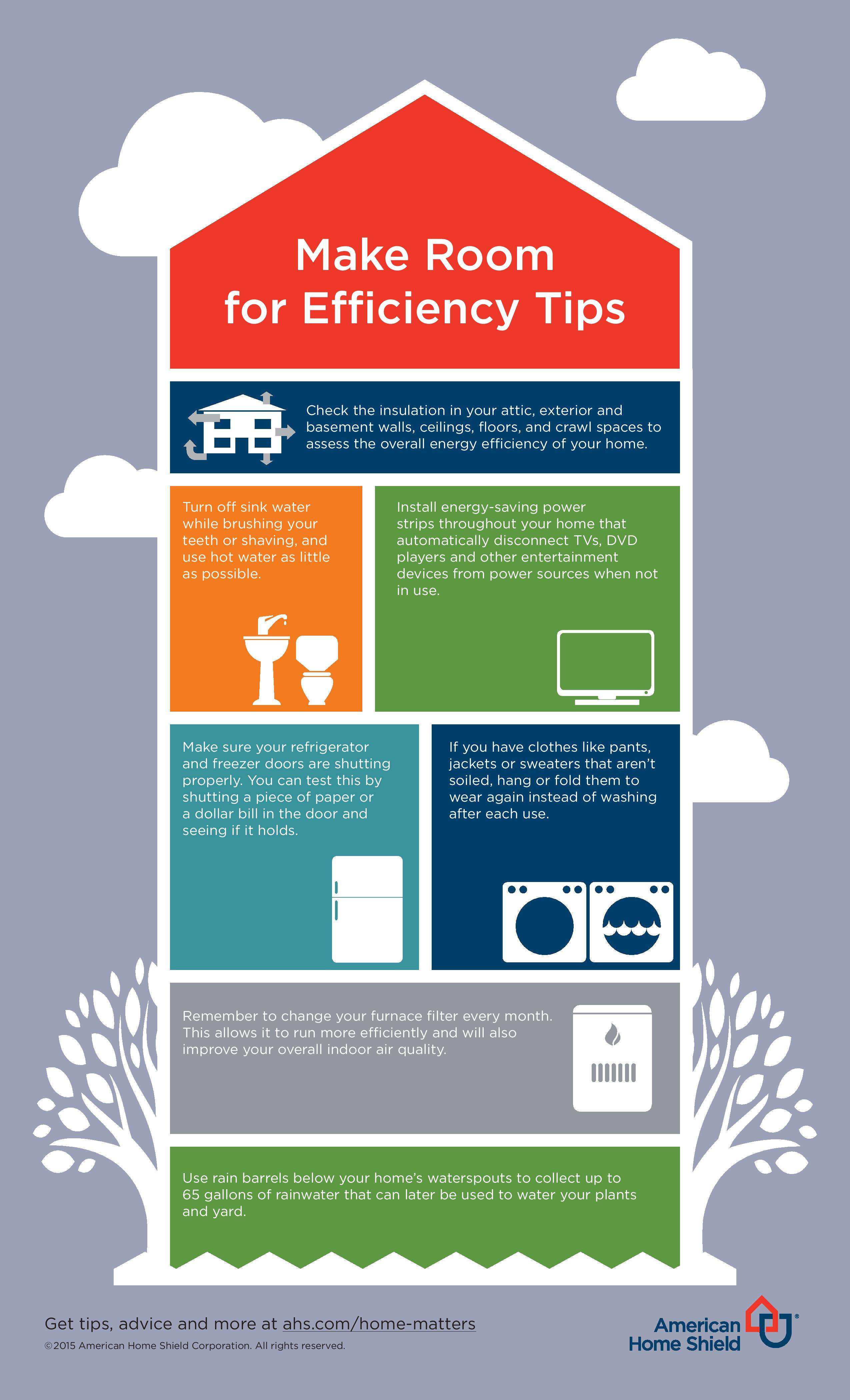 make-room-for-energy-efficiency-infographic-page-001