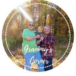 grammys-corner