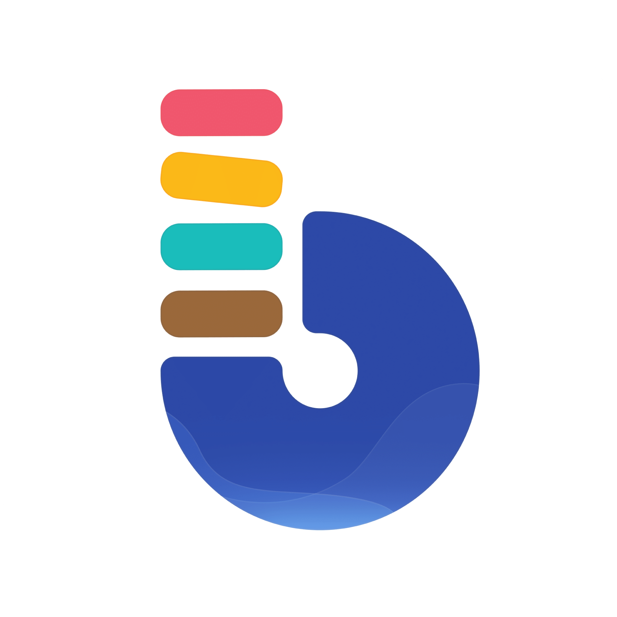 ios_app_icon_2000-1