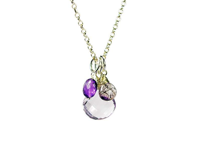 moss-amethyst-cluster-pendant__20107-1461347274
