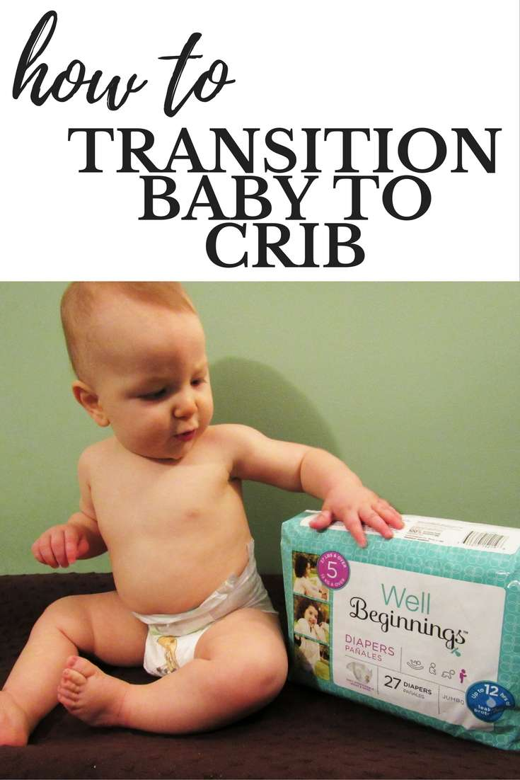 3-tips-for-transitioning-baby-to-crib-1