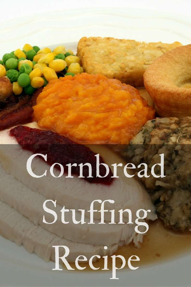 cornbread-stuffing-recipe-1