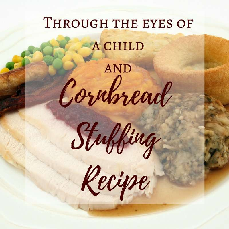 cornbread-stuffing-recipe
