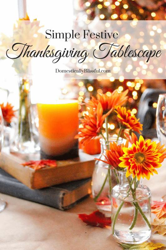 simple-festive-thanksgiving-tablescape-533x800