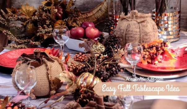 easy-fall-tablescape-idea-facebook