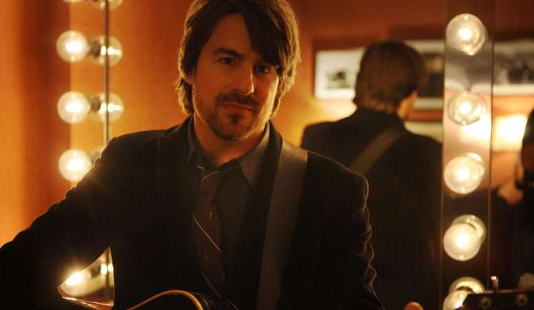 An Interview with Jimmy Wayne and How 75 year old Bea Costner Changed His Life