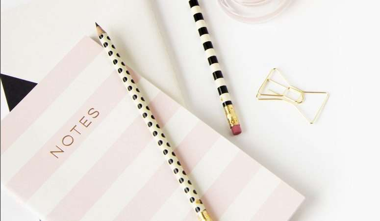 The One Thing You Must Have to Be a Successful Blogger