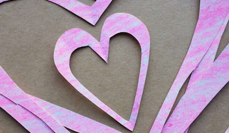 Valentine's For Kids (That Don't Require DIY)