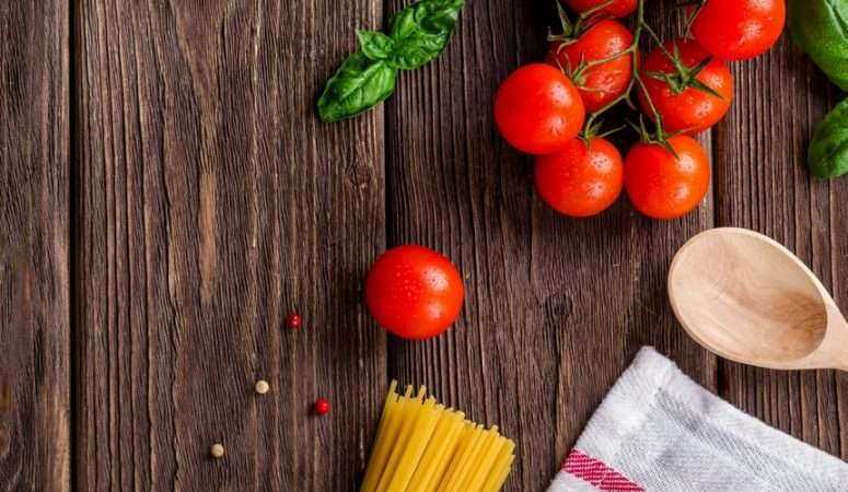 Spring Clean Your Kitchen: 5 Top Tips