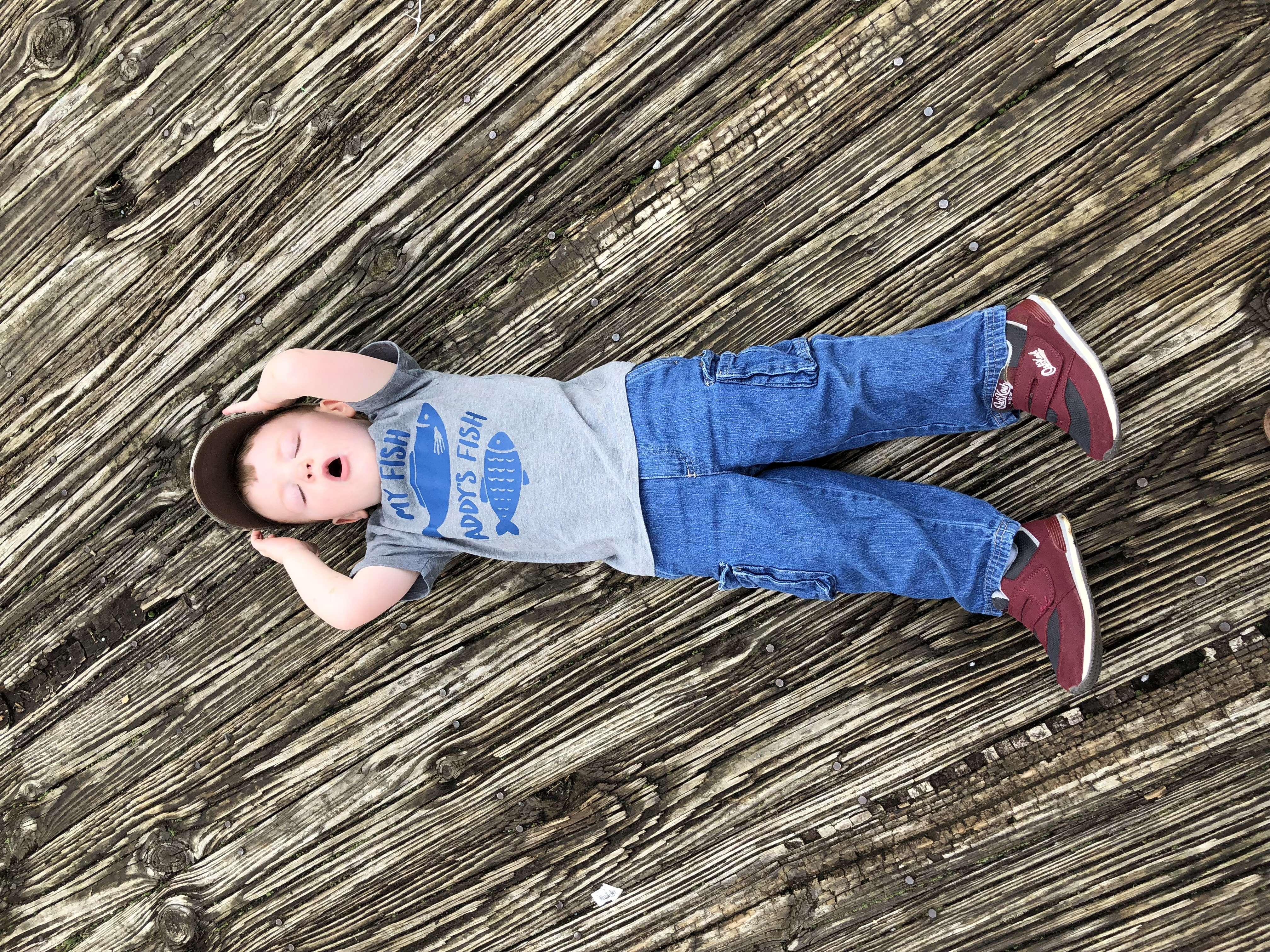 5 Fail proof ways to stop toddler tantrums toddler parenting tips