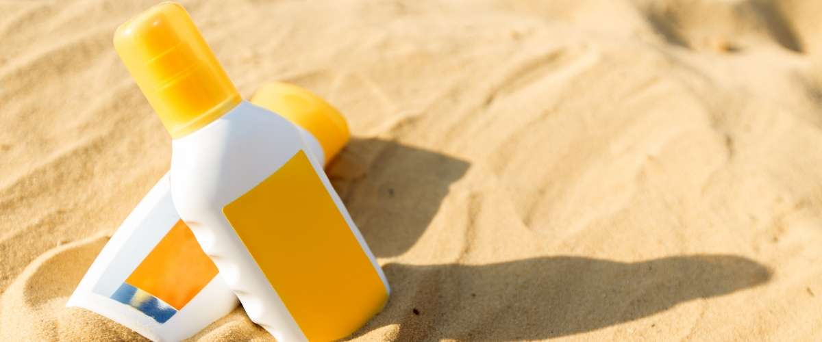 How To Find The Best Sunscreen For Your Family