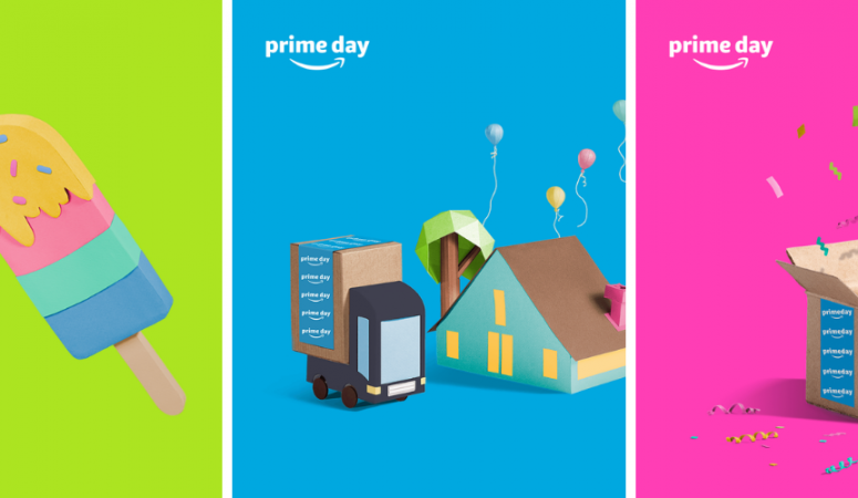 2019 Amazon Prime Day Must Haves