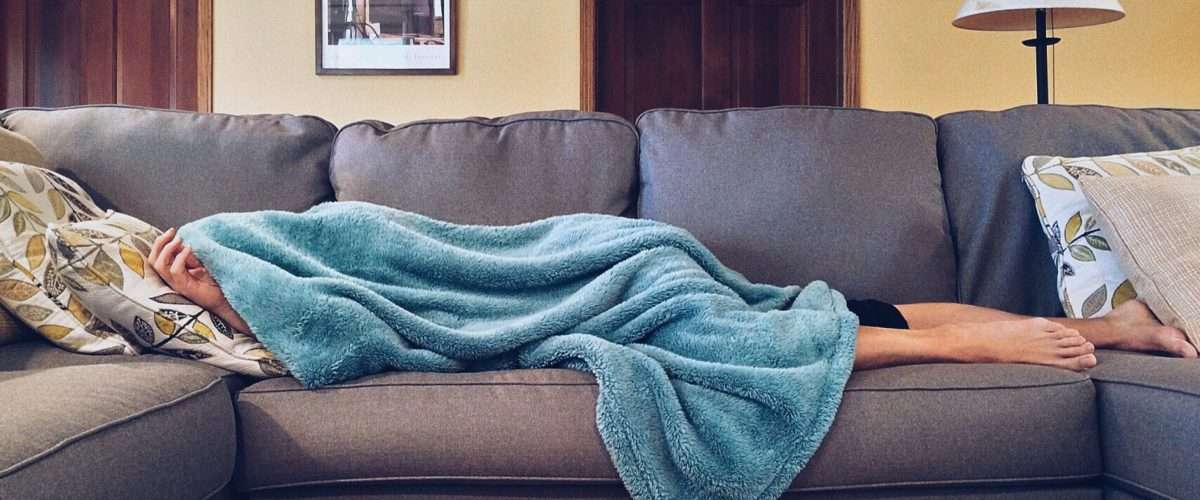 3 Ways to Keep Your Family Healthy This Cold and Flu Season