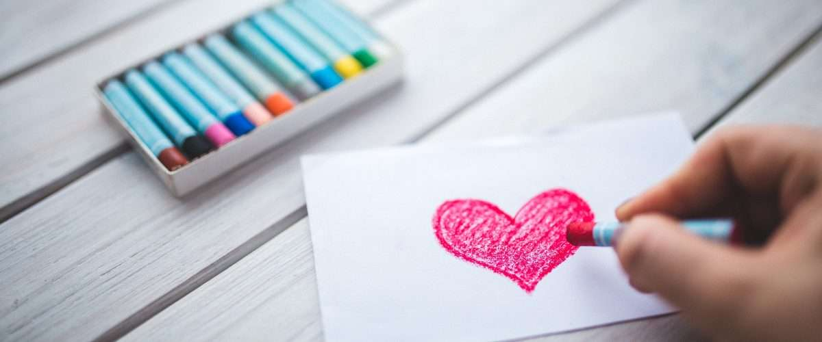 15 Sweet Valentine's Day Books for Kids
