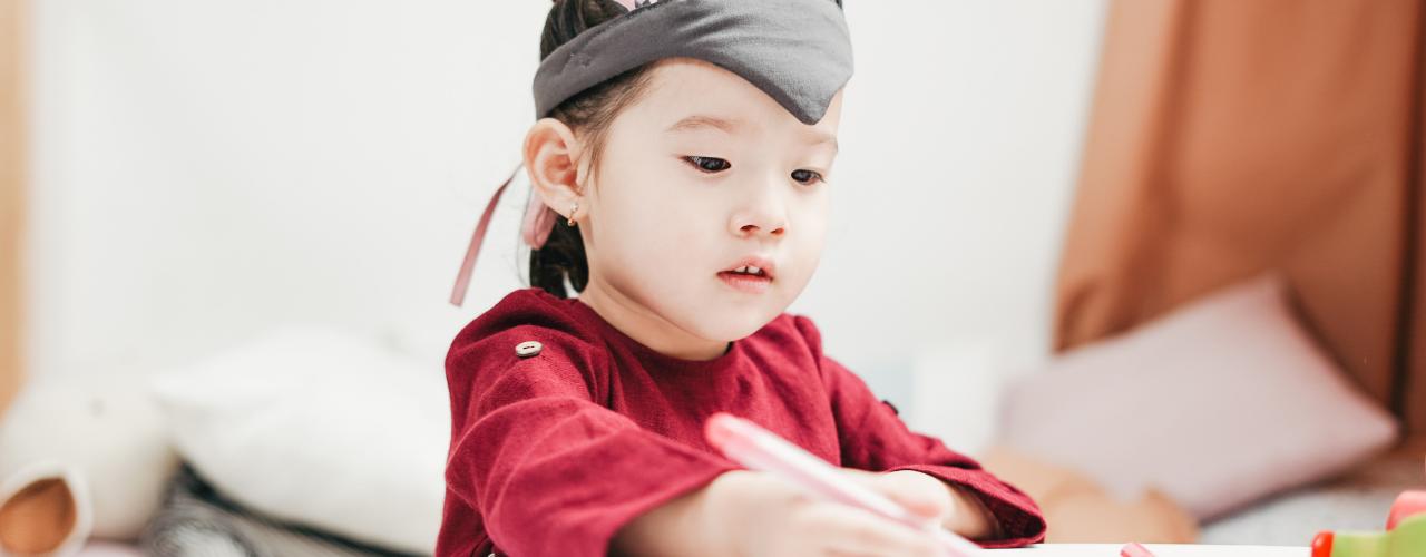8 Strategies for Successful Homeschooling