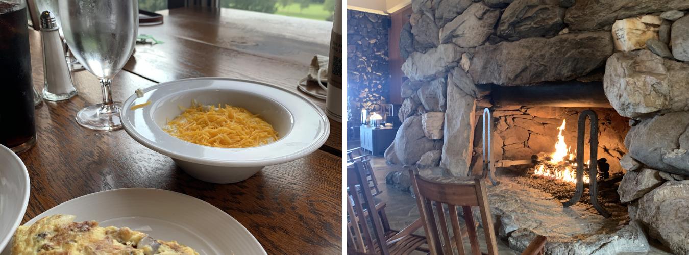 The Omni Grove Park Inn: My Honest Review