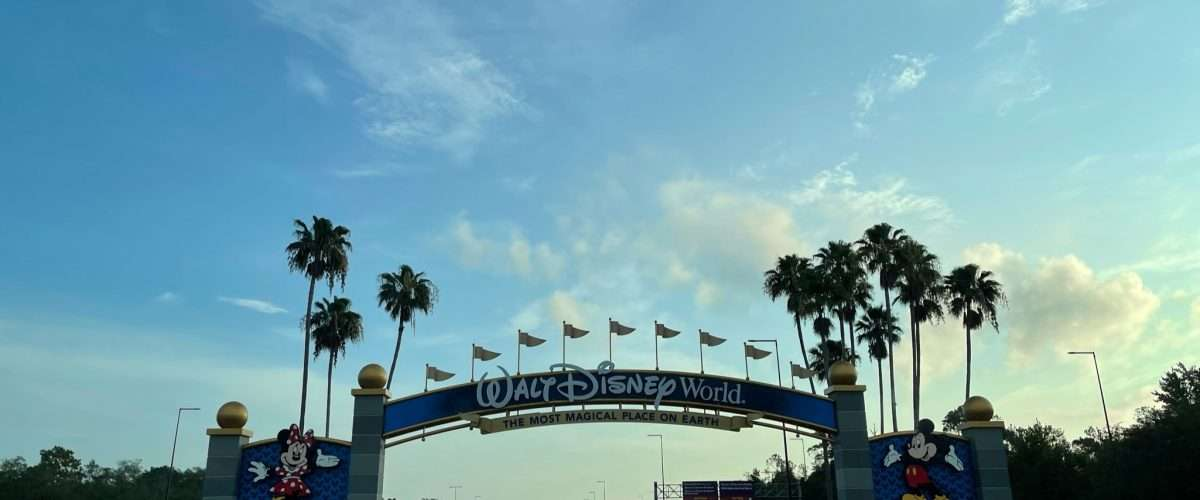 3 Things You Must Do In Orlando With Kids