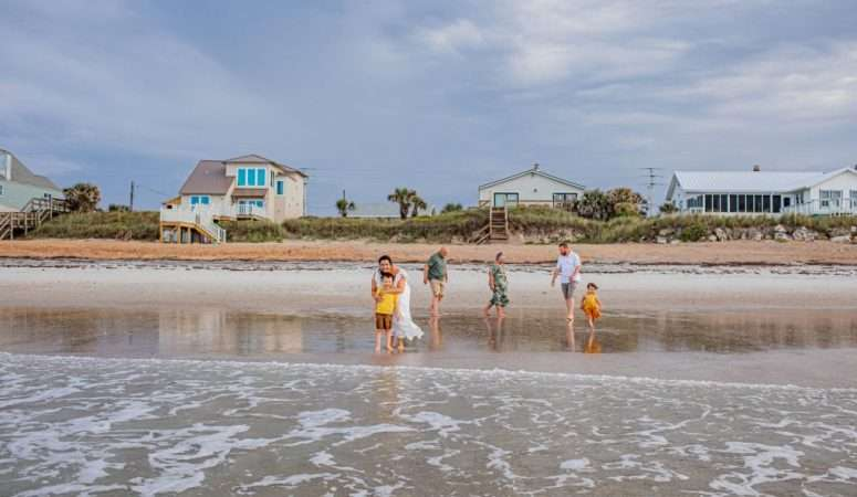 Best Things to do in St. Augustine with Kids